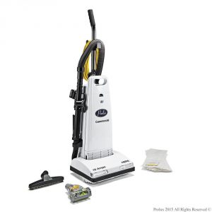 Top Vacuum For High Pile Carpet Reviews Get Rid Of Dust
