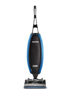 Best Vacuum For Shag Carpet Reviews Easy Way Cleaning