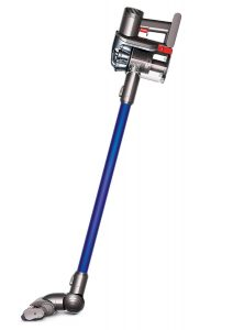 Dyson DC44 Animal Digital Slim MK2
