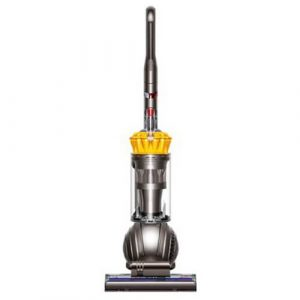 Best Vacuum Cleaner For Berber Carpet Reviews Of 2019