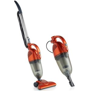 VonHaus 600W 2 in 1 Corded